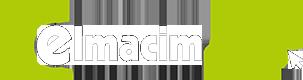 Elmacim.com Special Apple Store service